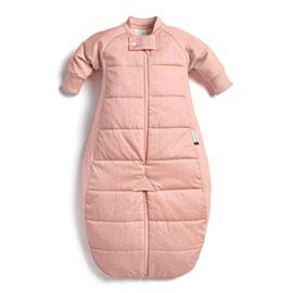 2in1 magamiskott/pidžaama 8-24kuud MARJAD 3,5TOG/ ErgoPouch
