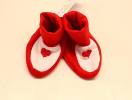 Papud punane süda 56cm