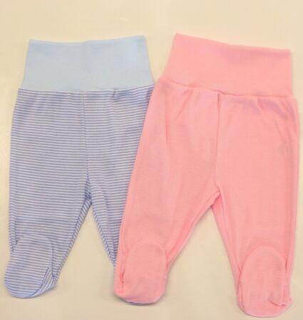 Poolsipupüksid roosa 44 Õ