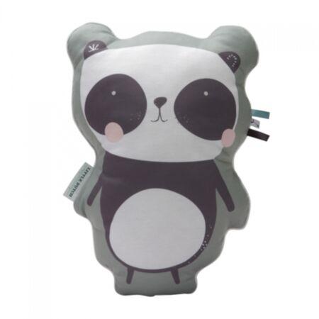 Panda- padi