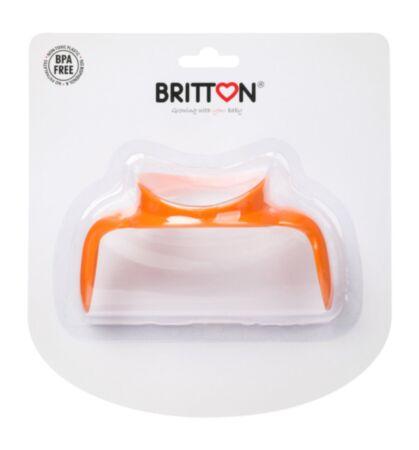 Britton Topsisang / 1tk. / Oranž