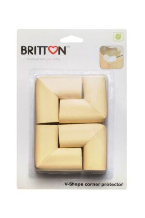 Britton - Väga pehmed nurgakaitsmed