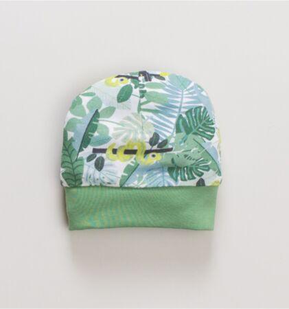 Müts Troopika 38