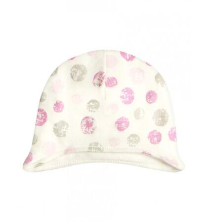 Müts roosad mummud 44cm