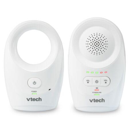 Vtech beebimontor / DM1111