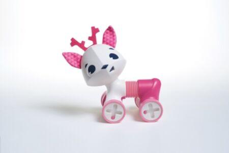 Tiny Love veerev mänguasi Florence