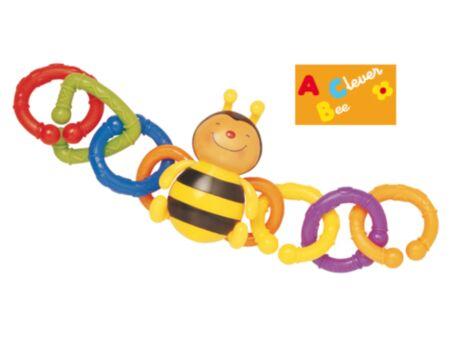 Mesilase vankrikõrin / K´sKids