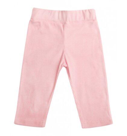 Beebi suvepüksid roosa 56cm