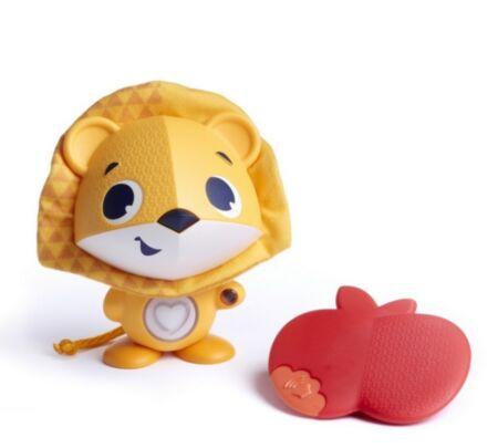 Tiny Love Wonder Buddies LEONARDO