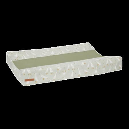 Mähkimisaluse kate ´Little Goose´ 44x68-72 cm