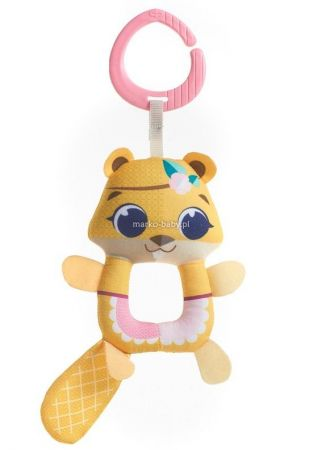 Tiny Love Tiny Smarts Albertina Rattle