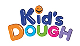 Kids Dough